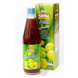 Sapna Amla Juice 750ml