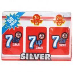 7 Up Supari