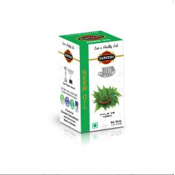 NEEM OIL 30ML