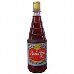 Roohafza Syrup 750ml
