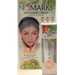 NoMarks Anti Marks Cream 25 Grams