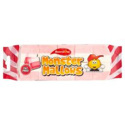 Sweetzone Monster Mallows 170g
