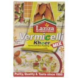 Laziza Vermicillies Kheer mix 155 grams
