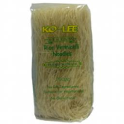 Ko-Lee Rice Vermicelli Noodles 200g