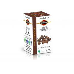 CLOVE OIL 30ML