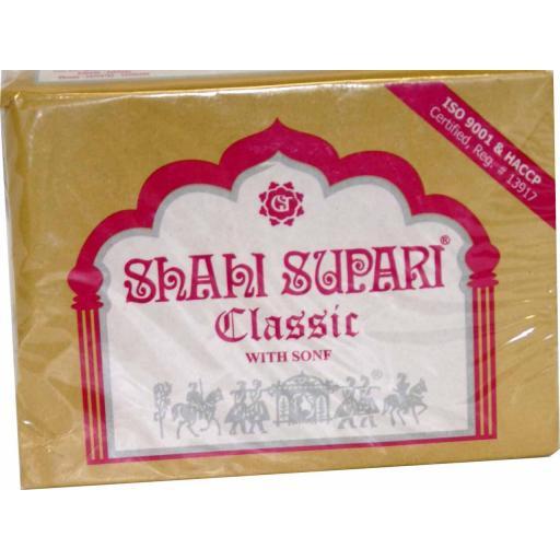 Shahi Supari Classic