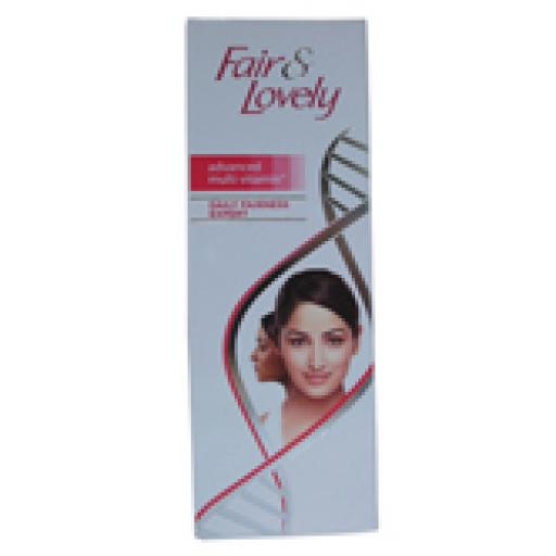 Fair & Lovely Multi Vitamin Cream 50g