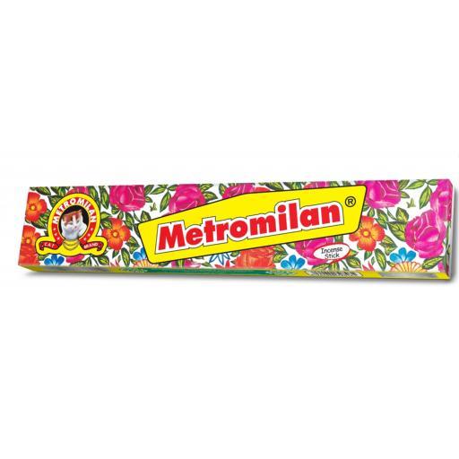 Metromilan Large