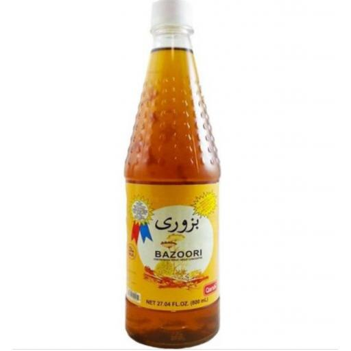 Sharbat Bazoori 800ml