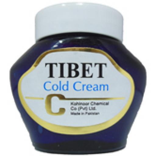 Tibet Cold Cream 60ml