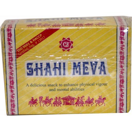 Shahi Meva Supari