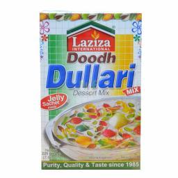 Laziza_Doodh_Dullari-700x700.png