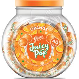 Juicy-Pop-Orange-5g-lolly-jar-40.jpg