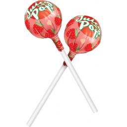 5g-Lolly-strawberry-x2.jpg