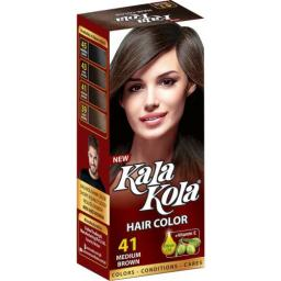 kala-kola-hair-colour-medium-brown-41-gomart-pakistan-3835-500x500.jpg