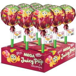 Juicy-Pop-Mega-Lolly-POS.jpg