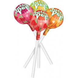 5g-Lolly-assortment-x4.jpg