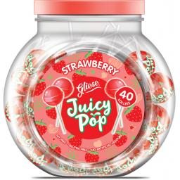 Juicy-Pop-Strawberry-5g-lolly-jar-40.jpg