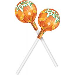 5g-Lolly-orange-x2.jpg