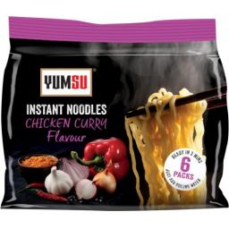 YUMSU-Noodles_6x70g-Chicken-Curry-visual-500x426.jpg