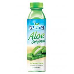 Flavita-Aloe_500g_drinks_original-ws.jpg