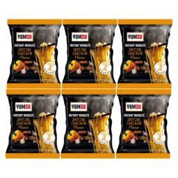 Yumsu_Special-Chicken-noodle-packsx6-500x425.jpg