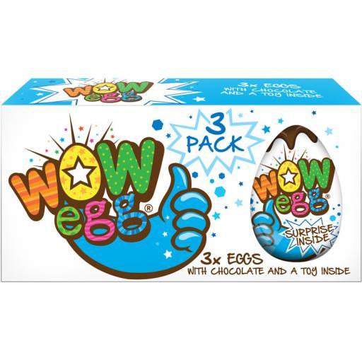 WOW-EGG-3PACK-BOX-3D_boy.jpg