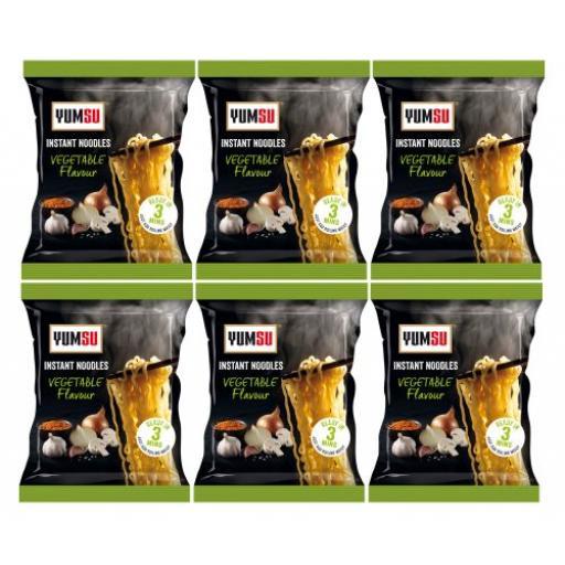 Yumsu_noodle-packsx6-500x425.jpg