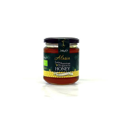 ALASIA-ORGANIC-HONEY-GLASS-6X340GR.jpg