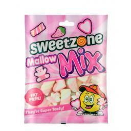mallow mix.jpg
