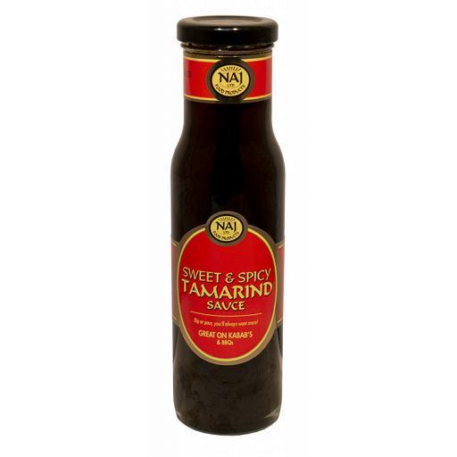 tamarind-1-800_orig.png