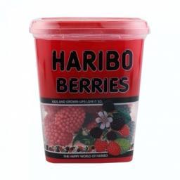 haribo-cups-berries-20190419230428-64515.jpg