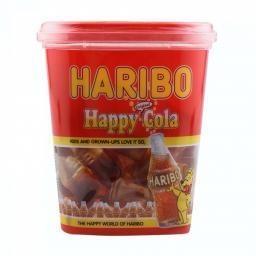 haribo-cups-happy-cola-20190419230456-51773.jpg