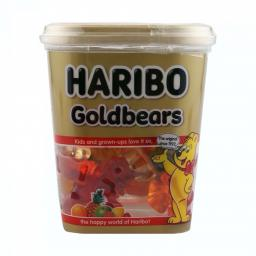 haribo-cups-tub-golden-bears-20190419230508-64419.jpg