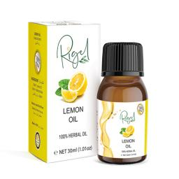 Rijel_Lemon_-Oil_Bottle-_30ml.jpg
