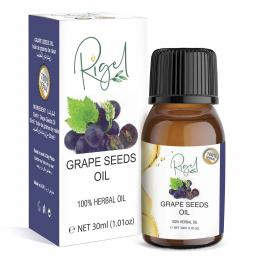 Grape-Seeds.jpg