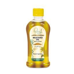 Mustard-oil.jpg