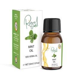 Rijel_Mint_-Oil_Bottle-_30ml.jpg