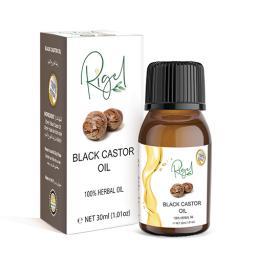 Rijel_Black-Castor_-Oil_Bottle-_30ml-1.jpg