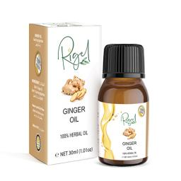 Rijel_Ginger_-Oil_Bottle-_30ml.jpg