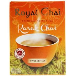 royal_chai_karek_sweetened.jpg