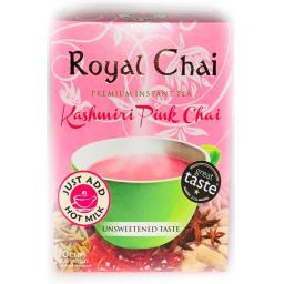 ROYAL_PINK_CHAI.jpg