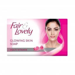 f l soap.jpg