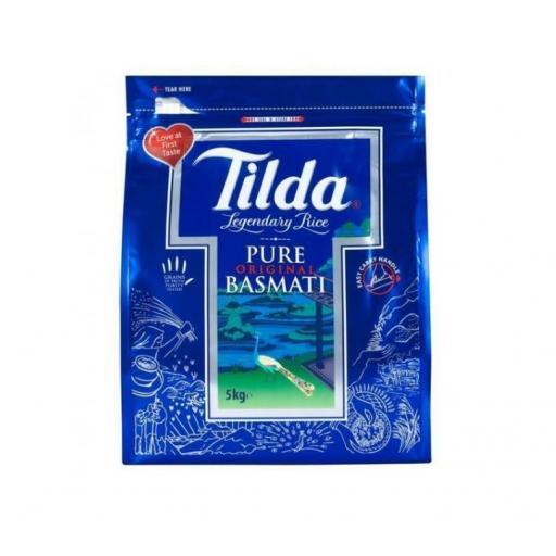 Tilda-Basmati-Rice-5-Kg.jpg