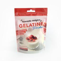 heavenly-gelatine.jpg